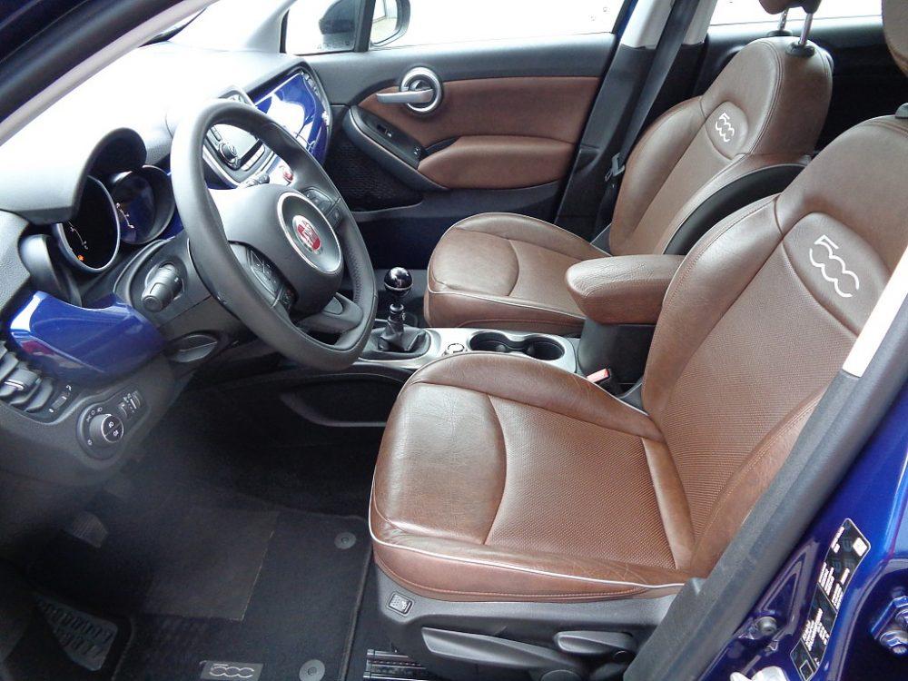 539373_1406438691485_slide bei Ambros Automobile – Tragwein – Bad Zell in