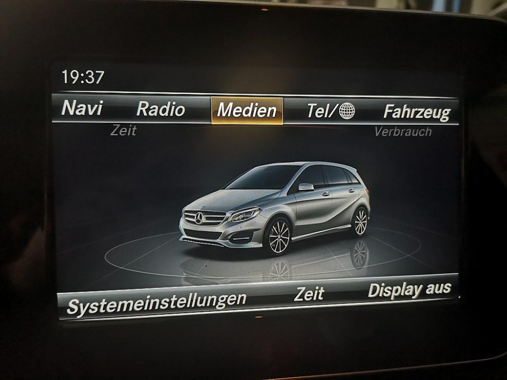 540538_1406439424529_slide bei Ambros Automobile – Tragwein – Bad Zell in