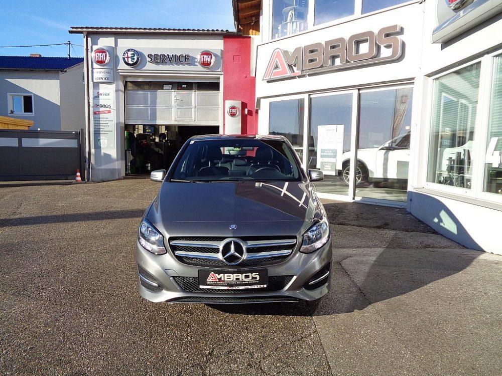 540538_1406439484523_slide bei Ambros Automobile – Tragwein – Bad Zell in