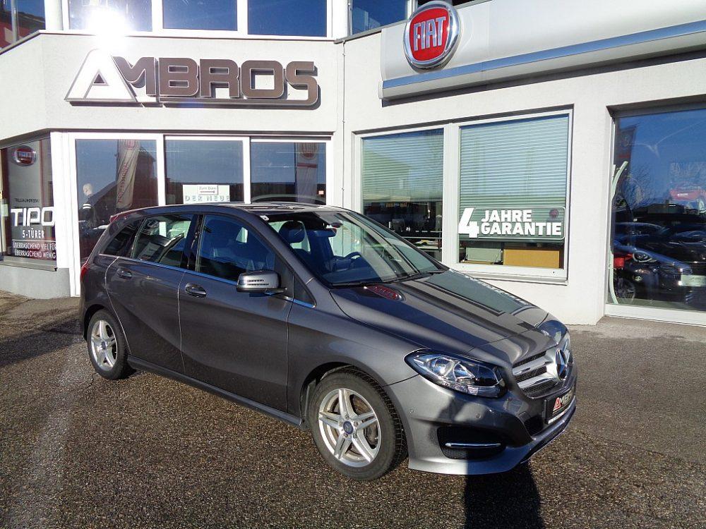 540538_1406439484525_slide bei Ambros Automobile – Tragwein – Bad Zell in