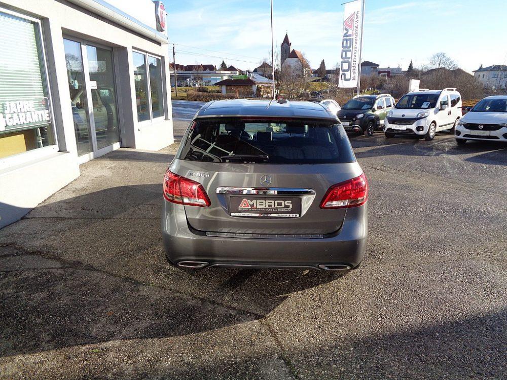 540538_1406439484529_slide bei Ambros Automobile – Tragwein – Bad Zell in