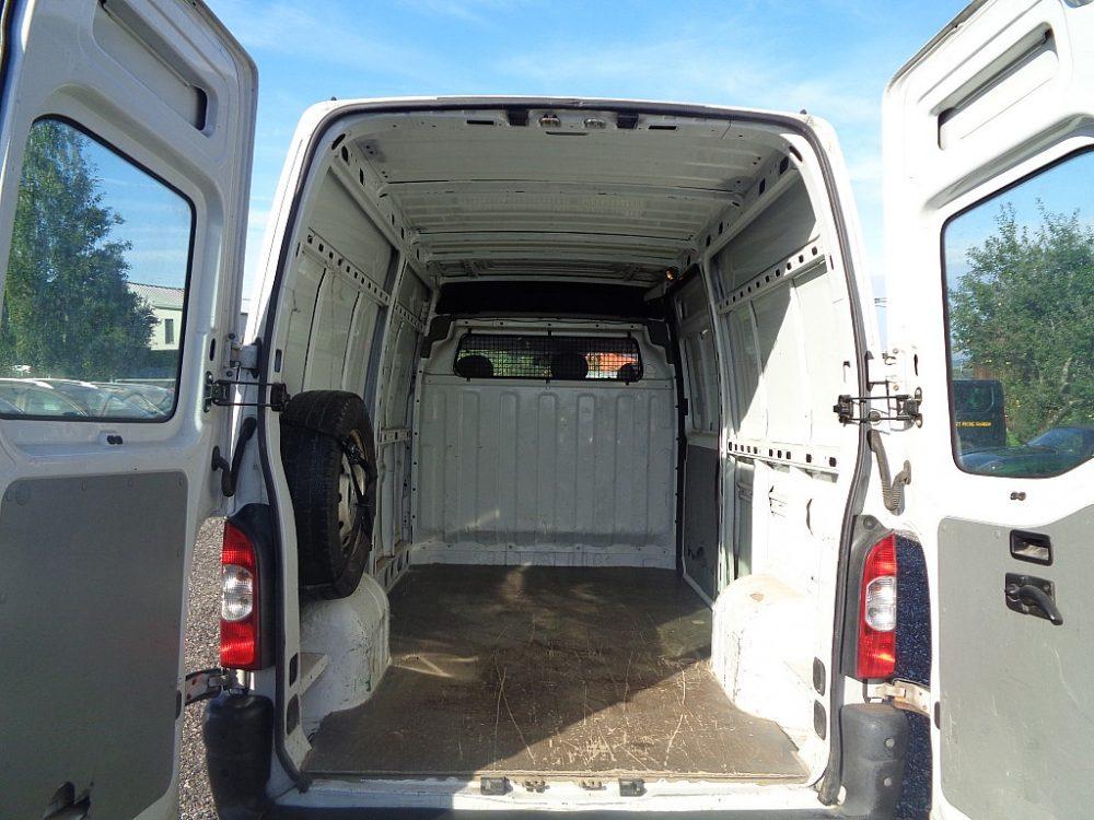 523684_1406428801237_slide bei Ambros Automobile – Tragwein – Bad Zell in