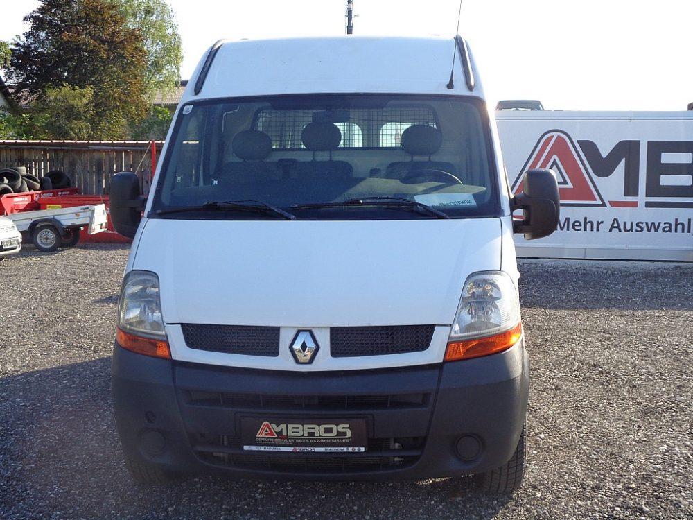 523684_1406428801251_slide bei Ambros Automobile – Tragwein – Bad Zell in