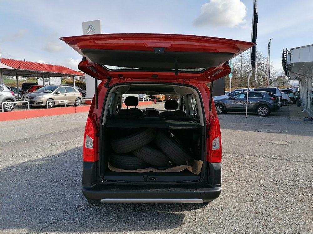 534380_1406445870807_slide bei Ambros Automobile – Tragwein – Bad Zell in