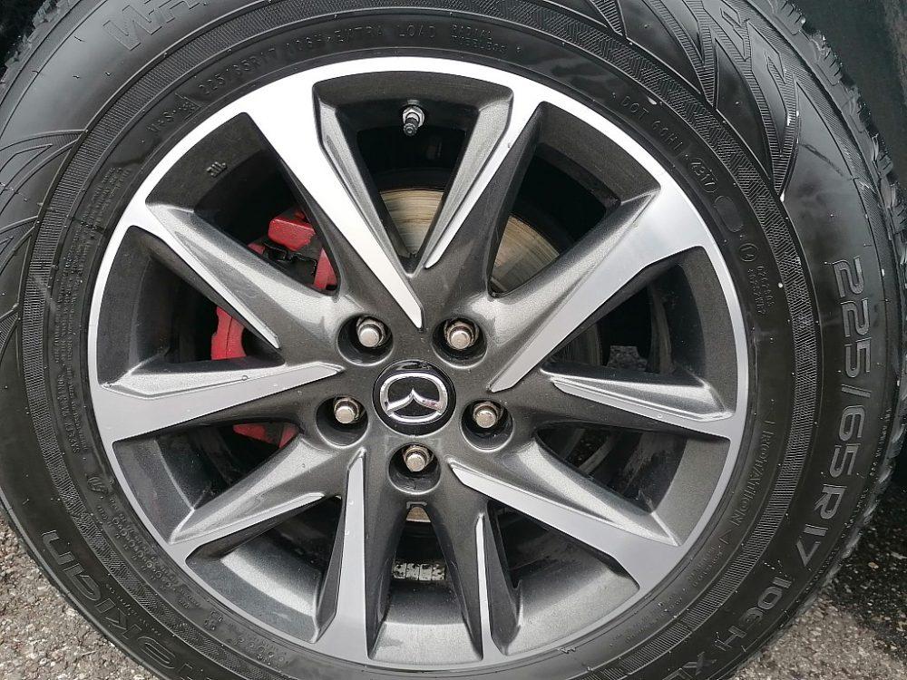 539605_1406438729897_slide bei Ambros Automobile – Tragwein – Bad Zell in