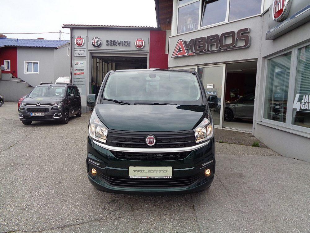 520160_1406425325737_slide bei Ambros Automobile – Tragwein – Bad Zell in