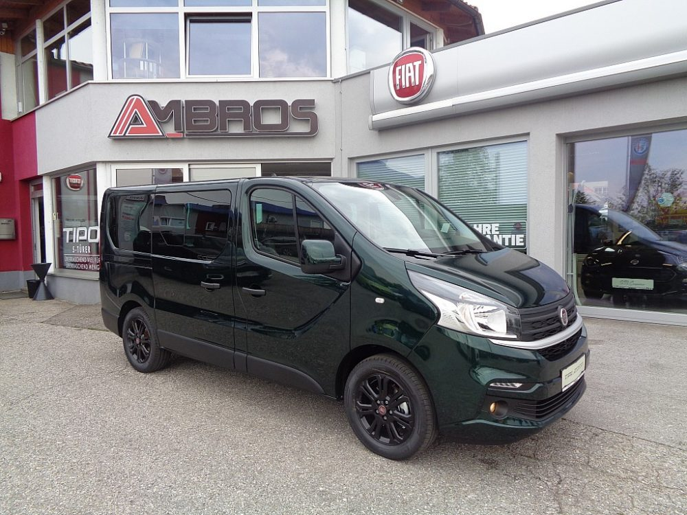 520160_1406425325739_slide bei Ambros Automobile – Tragwein – Bad Zell in
