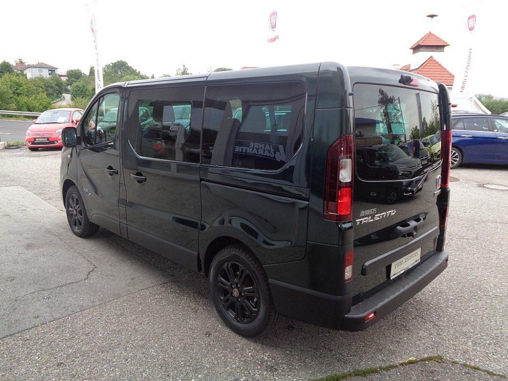 520160_1406425325747_slide bei Ambros Automobile – Tragwein – Bad Zell in