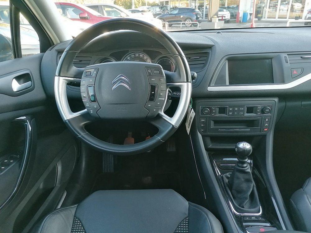 527327_1406431289743_slide bei Ambros Automobile – Tragwein – Bad Zell in