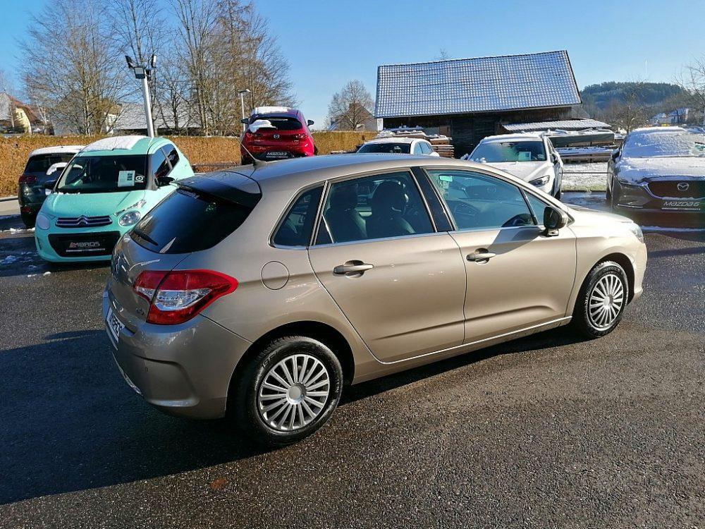 533044_1406435223145_slide bei Ambros Automobile – Tragwein – Bad Zell in