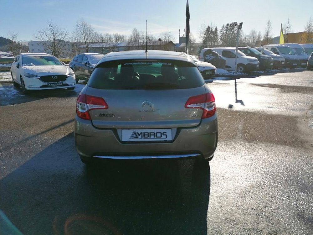 533044_1406435223147_slide bei Ambros Automobile – Tragwein – Bad Zell in