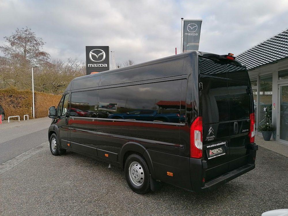 535868_1406436718237_slide bei Ambros Automobile – Tragwein – Bad Zell in