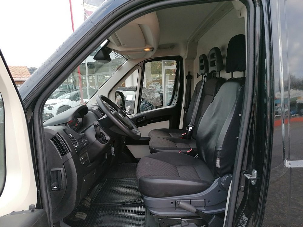 535868_1406436718241_slide bei Ambros Automobile – Tragwein – Bad Zell in