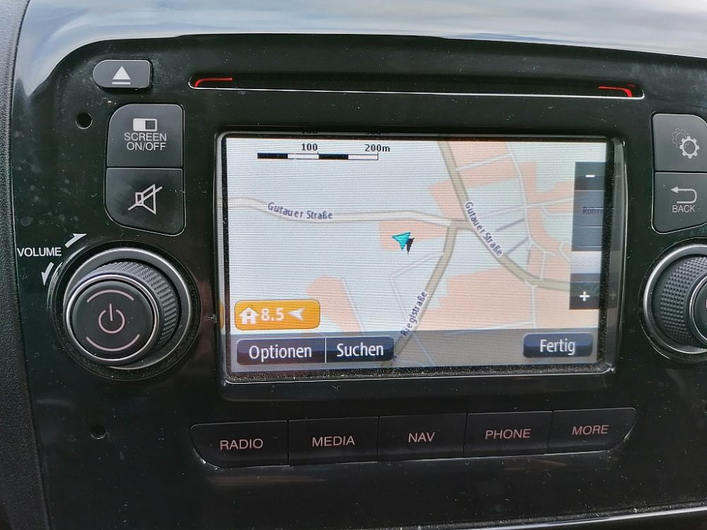 535868_1406436718255_slide bei Ambros Automobile – Tragwein – Bad Zell in