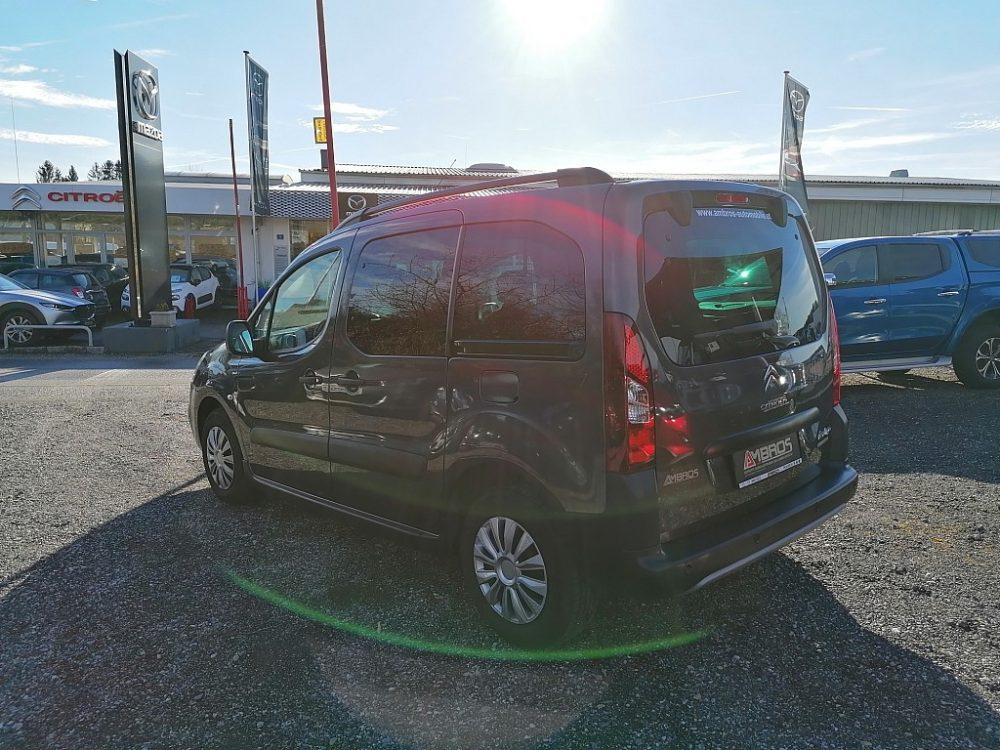 537716_1406437820599_slide bei Ambros Automobile – Tragwein – Bad Zell in