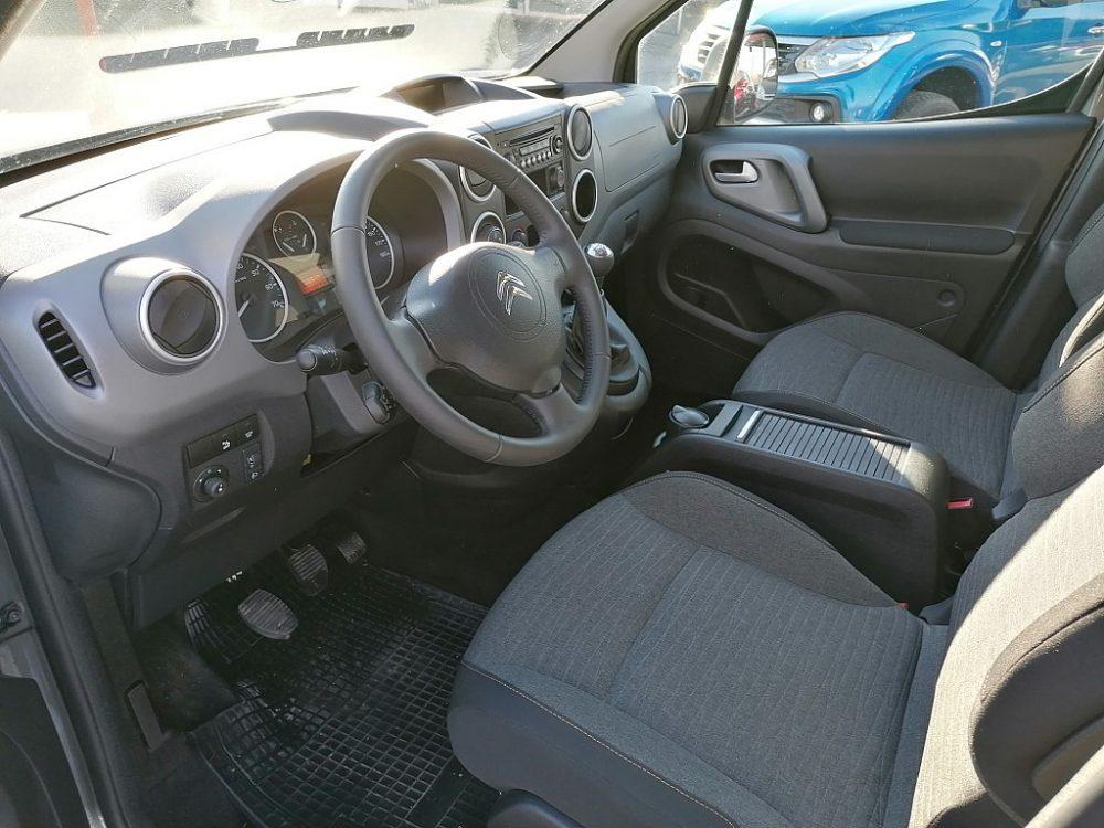 537716_1406437820617_slide bei Ambros Automobile – Tragwein – Bad Zell in