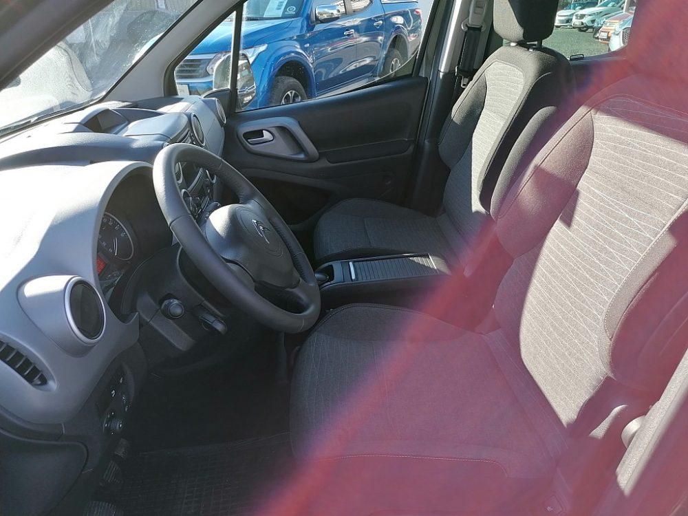 537716_1406437820619_slide bei Ambros Automobile – Tragwein – Bad Zell in