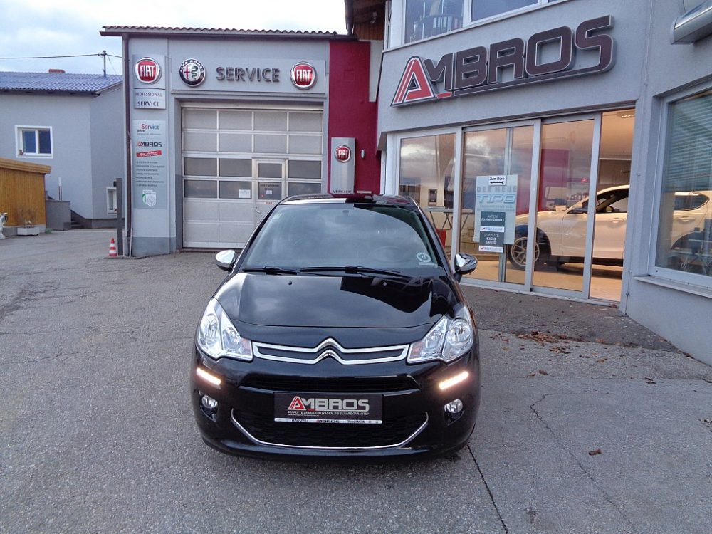 541377_1406439944743_slide bei Ambros Automobile – Tragwein – Bad Zell in