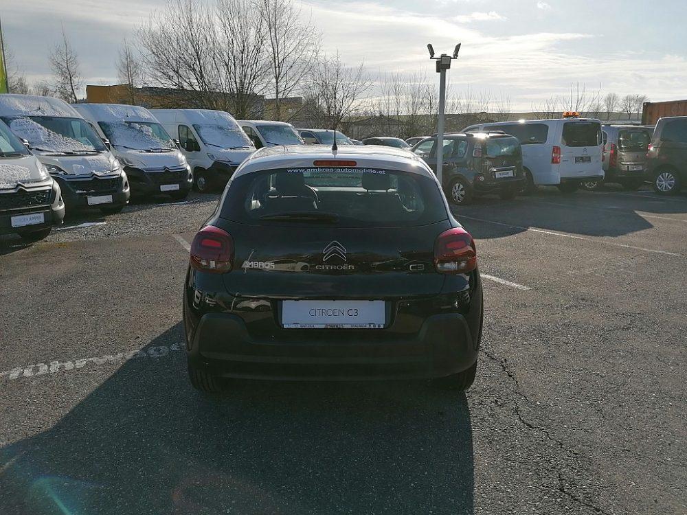 541450_1406440075037_slide bei Ambros Automobile – Tragwein – Bad Zell in