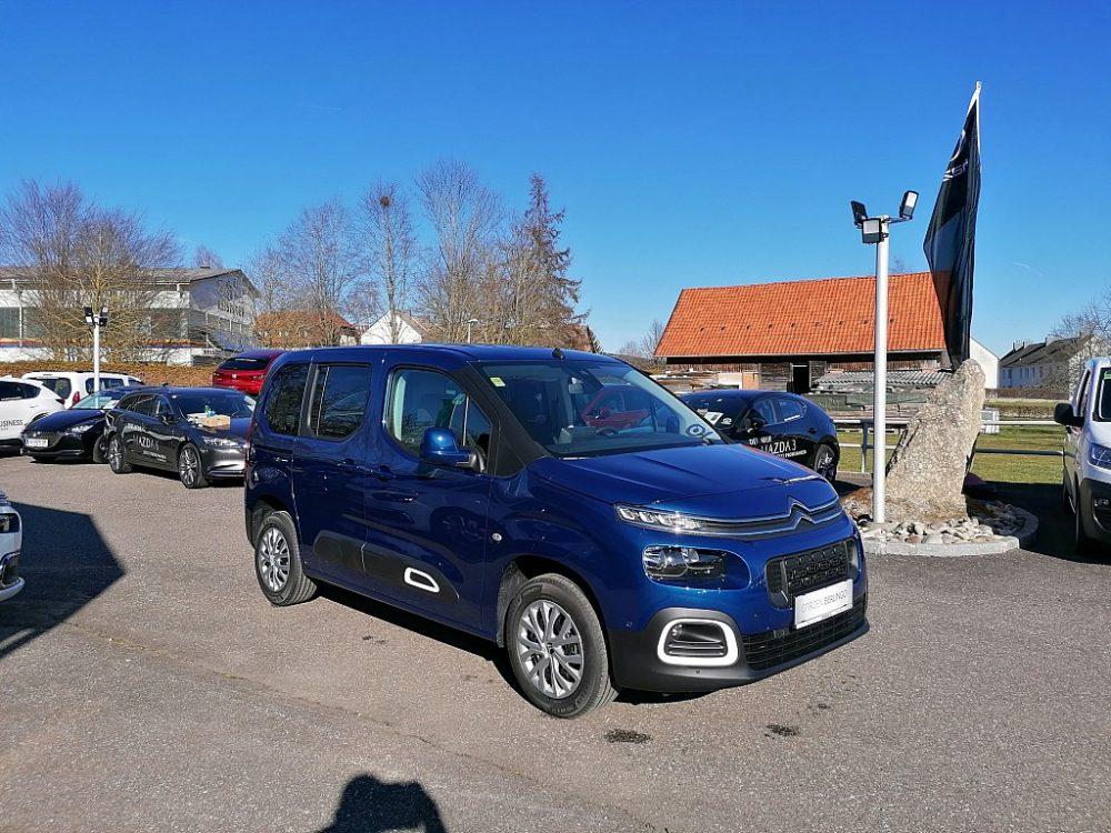 543557_1406446133481_slide bei Ambros Automobile – Tragwein – Bad Zell in