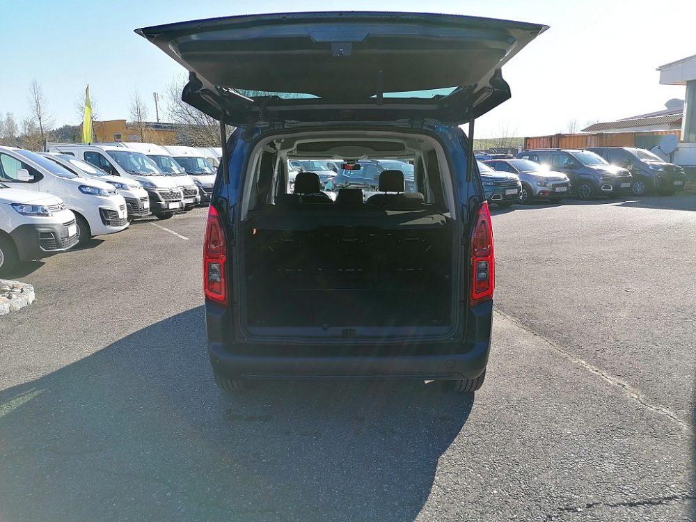543557_1406446133499_slide bei Ambros Automobile – Tragwein – Bad Zell in