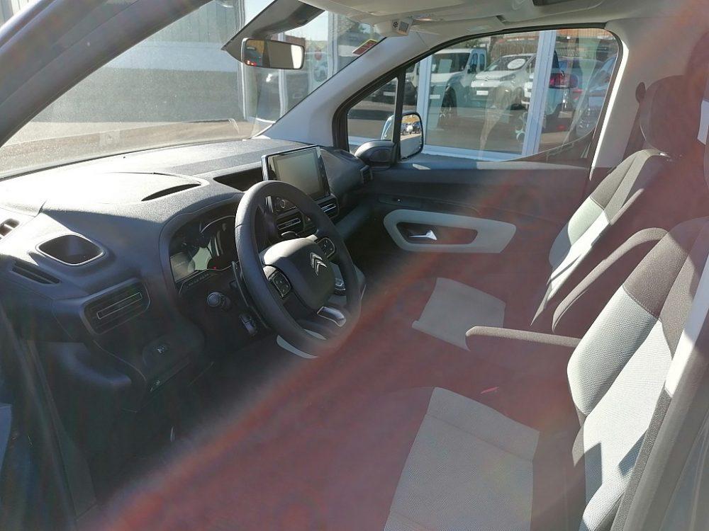 543557_1406446133507_slide bei Ambros Automobile – Tragwein – Bad Zell in