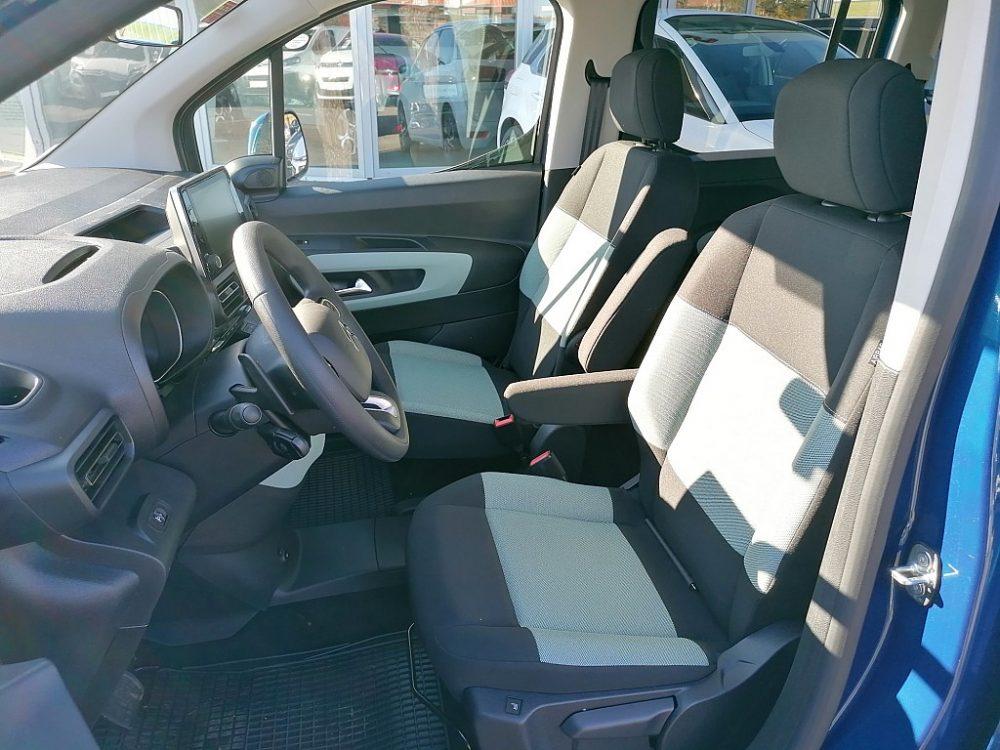 543557_1406446133509_slide bei Ambros Automobile – Tragwein – Bad Zell in