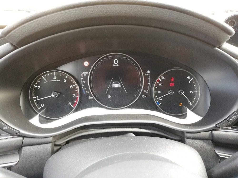 498990_1406415568757_slide bei Ambros Automobile – Tragwein – Bad Zell in