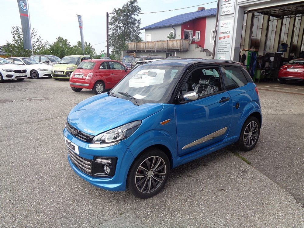 520115_1406425314505_slide bei Ambros Automobile – Tragwein – Bad Zell in