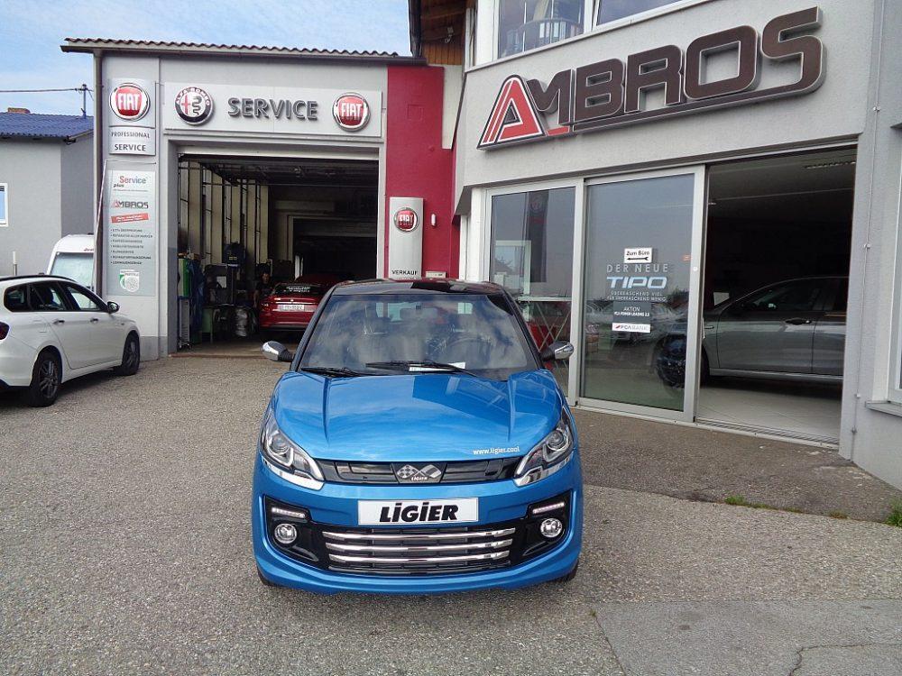 520115_1406425314509_slide bei Ambros Automobile – Tragwein – Bad Zell in