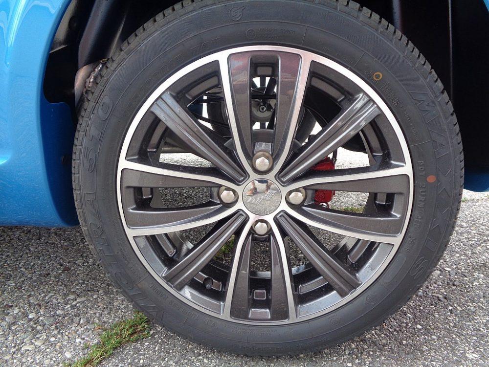 520115_1406425314517_slide bei Ambros Automobile – Tragwein – Bad Zell in