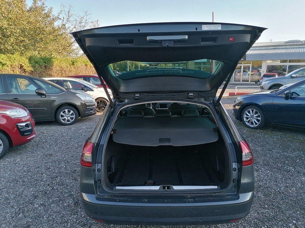 527327_1406431289735_slide bei Ambros Automobile – Tragwein – Bad Zell in