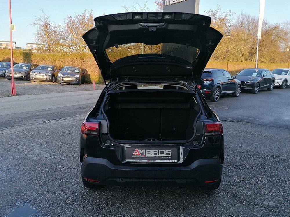 529442_1406433593553_slide bei Ambros Automobile – Tragwein – Bad Zell in