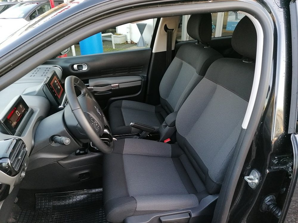 529442_1406433593571_slide bei Ambros Automobile – Tragwein – Bad Zell in
