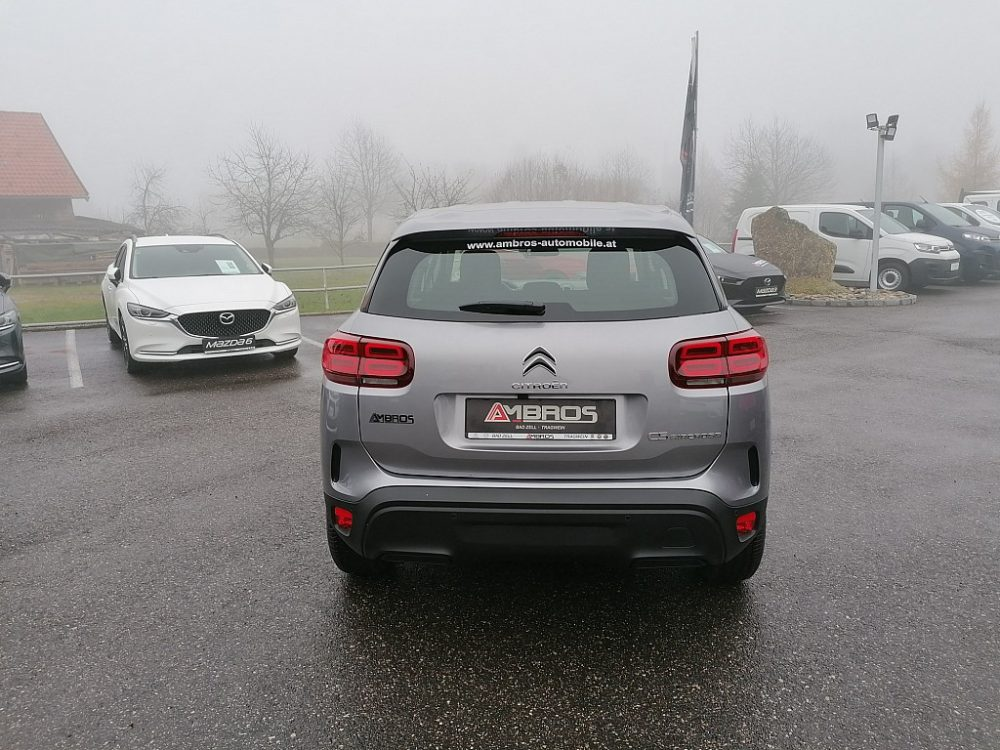 529907_1406433892709_slide bei Ambros Automobile – Tragwein – Bad Zell in
