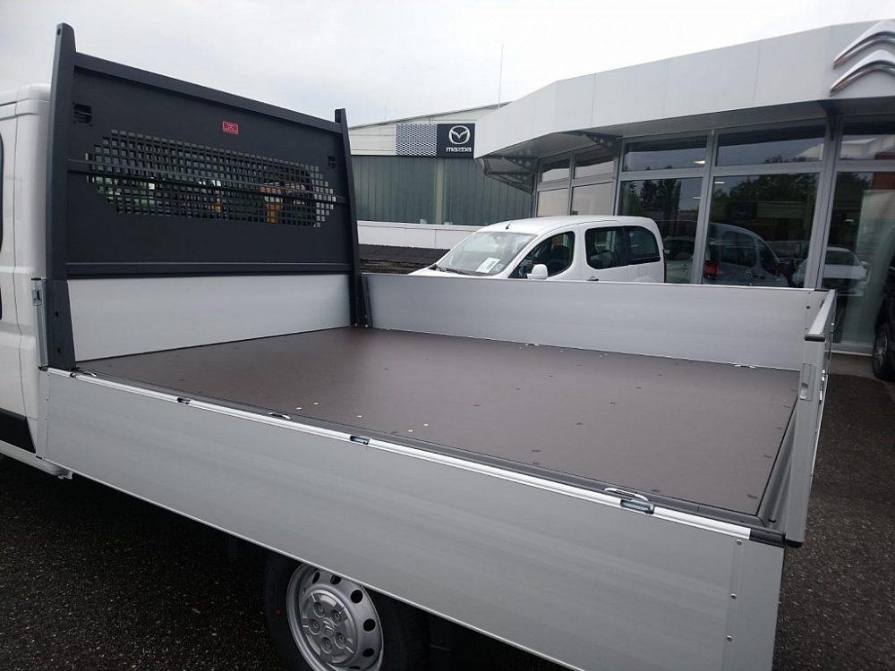 532206_1406404249017_slide bei Ambros Automobile – Tragwein – Bad Zell in