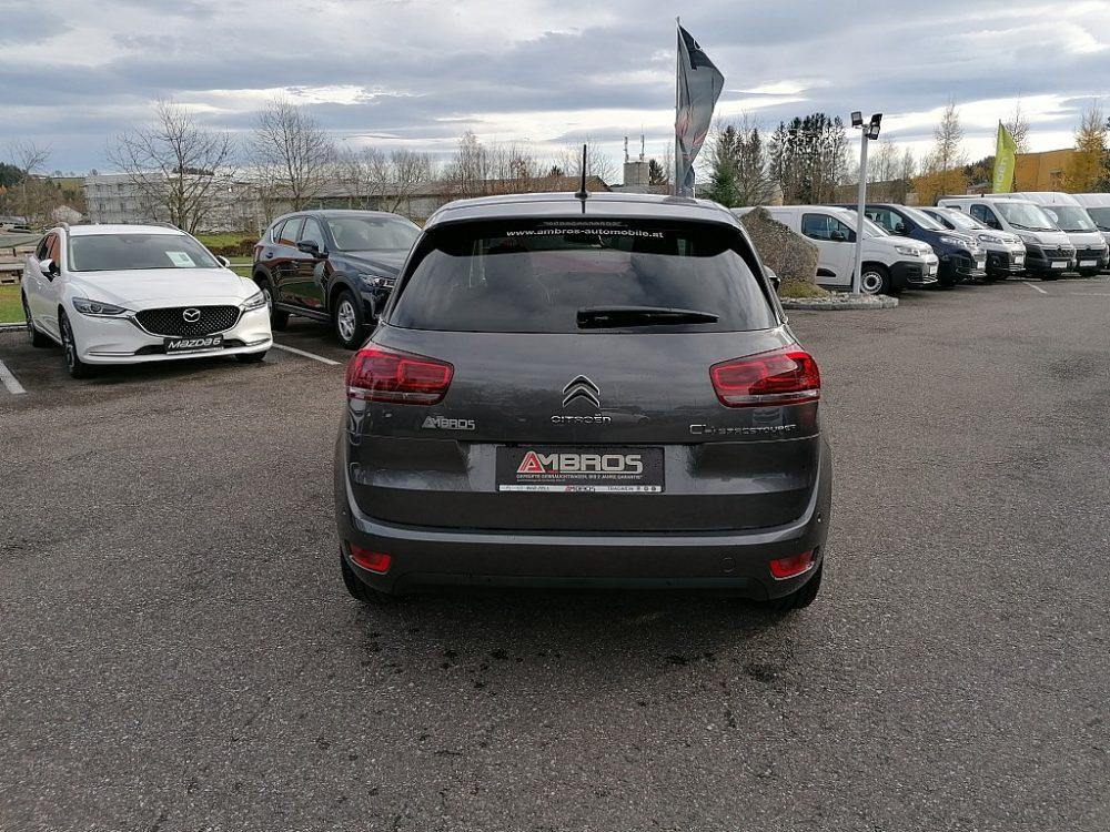 549418_1406433691123_slide bei Ambros Automobile – Tragwein – Bad Zell in
