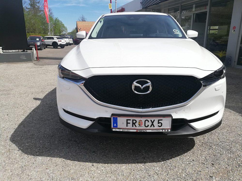 508233_1406419432099_slide bei Ambros Automobile – Tragwein – Bad Zell in