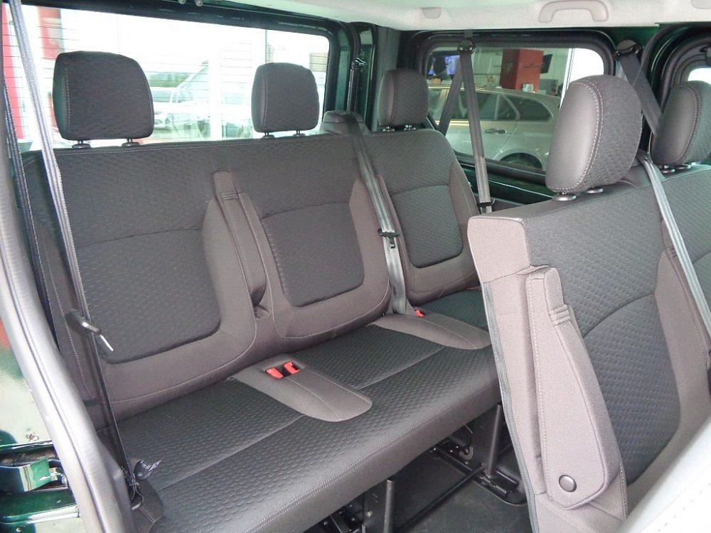 520160_1406425325753_slide bei Ambros Automobile – Tragwein – Bad Zell in