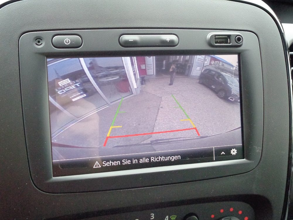 520160_1406425325757_slide bei Ambros Automobile – Tragwein – Bad Zell in