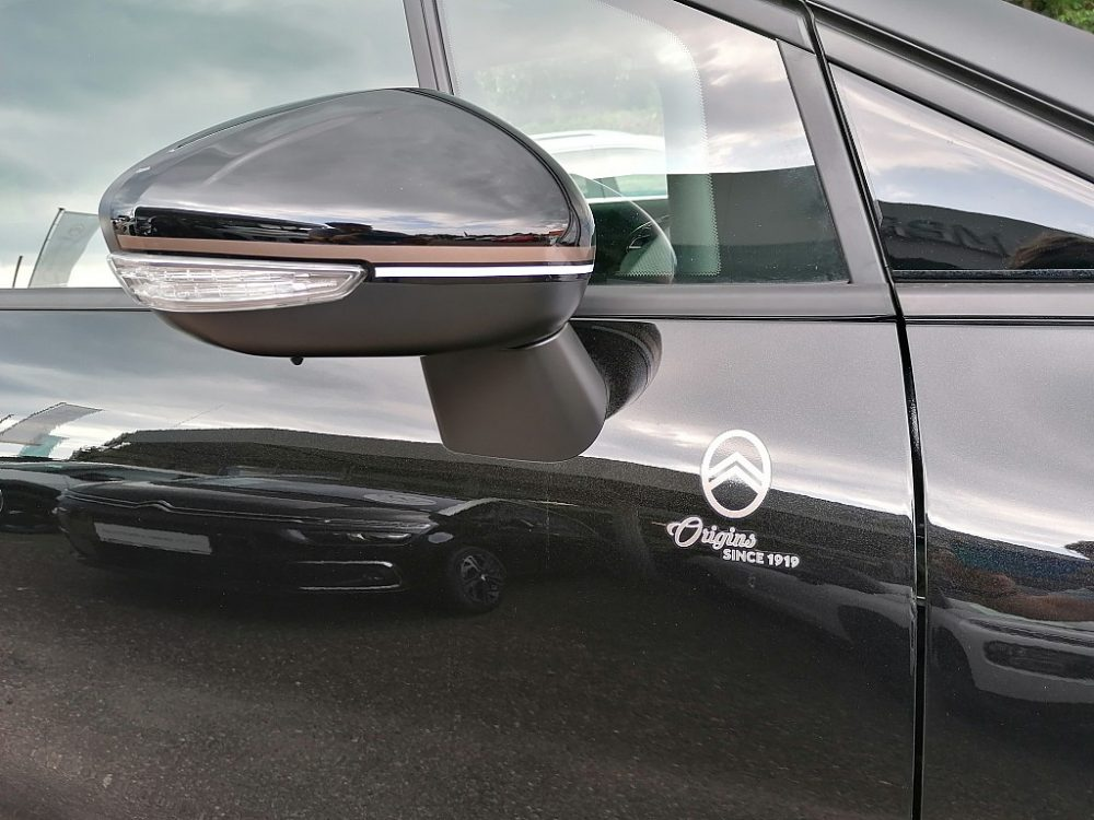 520949_1406426314109_slide bei Ambros Automobile – Tragwein – Bad Zell in