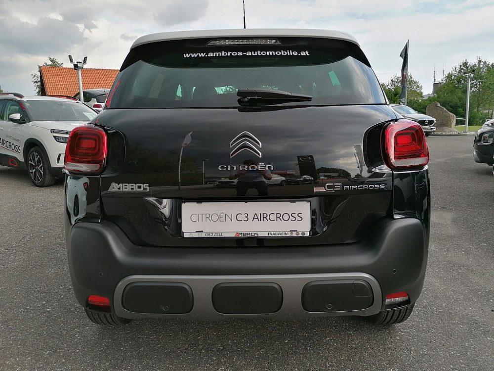 520949_1406426314125_slide bei Ambros Automobile – Tragwein – Bad Zell in