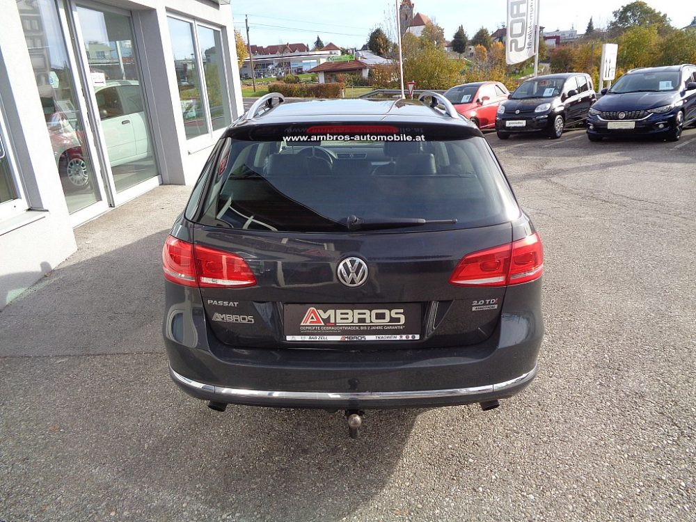 528041_1406431793371_slide bei Ambros Automobile – Tragwein – Bad Zell in
