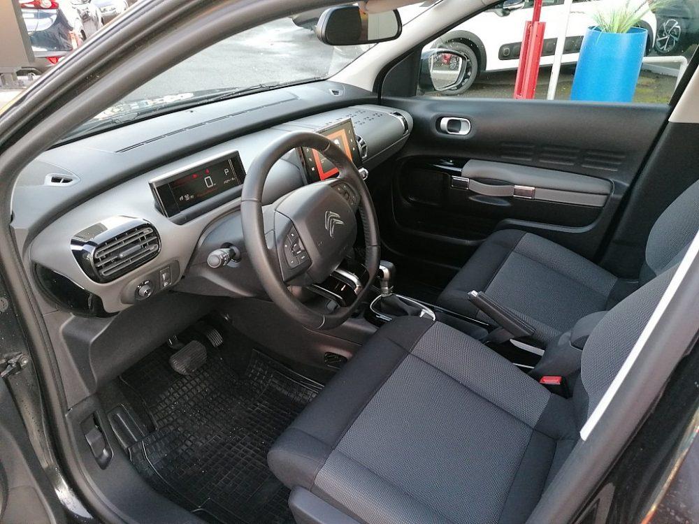 529442_1406433593565_slide bei Ambros Automobile – Tragwein – Bad Zell in