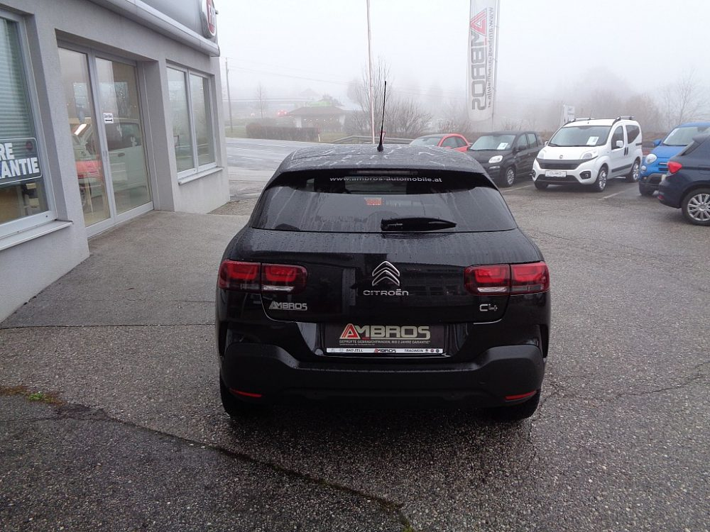 529924_1406433893659_slide bei Ambros Automobile – Tragwein – Bad Zell in