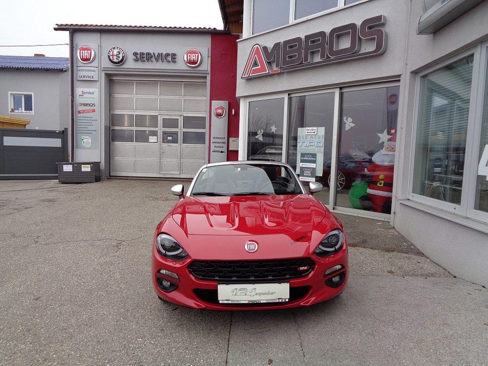 532945_1406435045649_slide bei Ambros Automobile – Tragwein – Bad Zell in