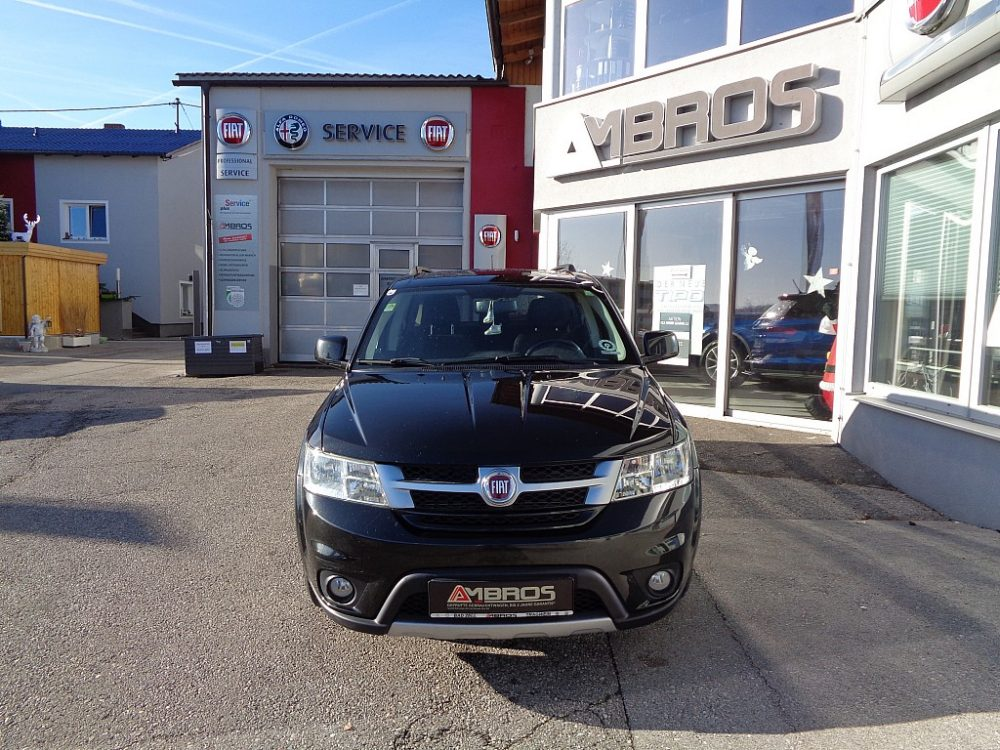 533336_1406435511537_slide bei Ambros Automobile – Tragwein – Bad Zell in