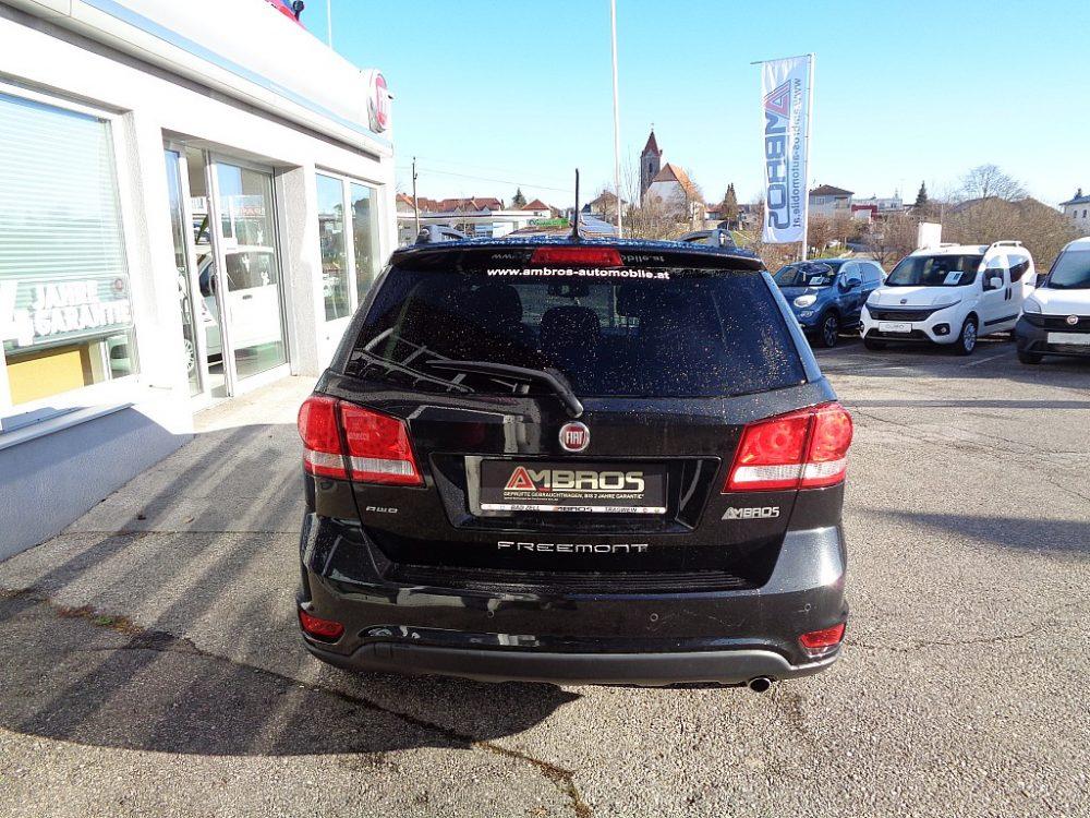 533336_1406435511543_slide bei Ambros Automobile – Tragwein – Bad Zell in