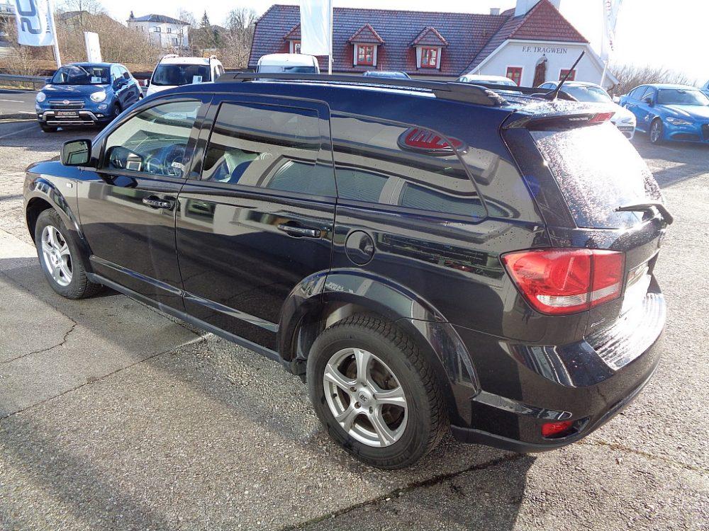 533336_1406435511545_slide bei Ambros Automobile – Tragwein – Bad Zell in