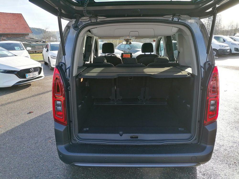534151_1406435875039_slide bei Ambros Automobile – Tragwein – Bad Zell in